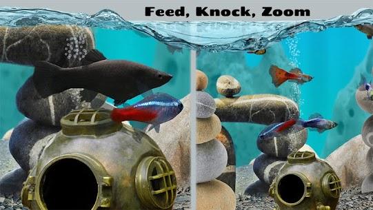 Fish Farm 2 5