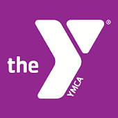 YMCA of Northwest NC – WTN