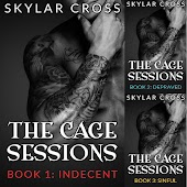 The Cage Sessions