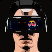 Thermal Camera VR