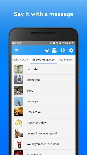 Elite Emoji  screenshots 7