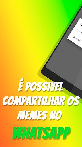 Brasil Memes for PC