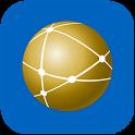 BVSC Mobile icon
