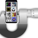 CNC Programming App 2.0
