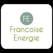 Françoise Energie APK