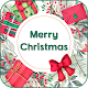 Download Merry Christmas For PC Windows and Mac