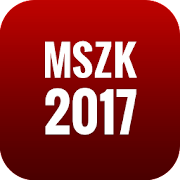 MSZK 2017