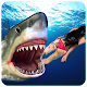 Angry Shark Attack – Hungry Shark Simulator 2018 (game)