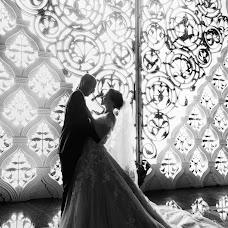 Свадебный фотограф Арманд Авакимян (armand). Фотография от 02.12.2018