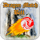 Download Dragon Match Ball For PC Windows and Mac