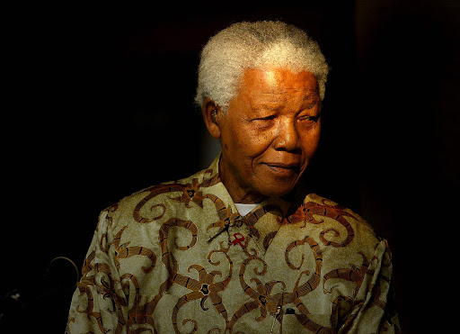 Hundreds 'remember' Nelson Mandela dying in the 1980s: Inside the Mandela Effect
