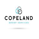 Copeland Group icon