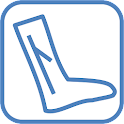 CEApp - CEAP Classification icon