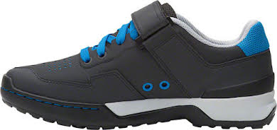 Five Ten Kestrel Lace Women's Clipless Shoe alternate image 1