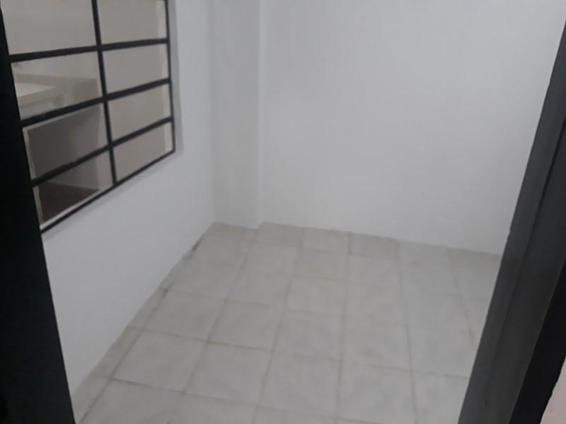 apartamento en arriendo ancon 679-25810