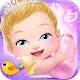 Princess New Baby Apk