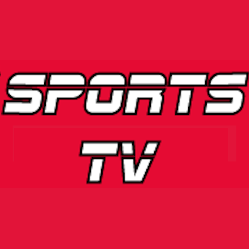SPORTS TV Android APK Download Free By ProthomEloAppDev