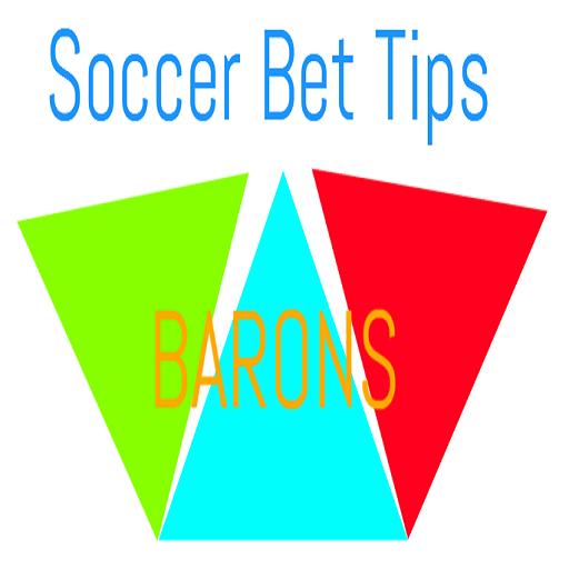 Soccer Bet Tips Barons