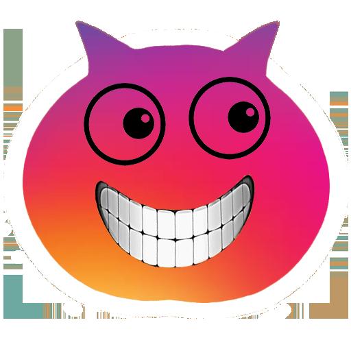 Baixar Funsta - Insta Fake Chat Post e conversa direto para Android