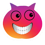 Funsta - Insta Fake Chat Post and Direct chat 2.0.3
