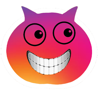 Baixar Funsta - Insta Fake Chat Post and Direct chat para Android
