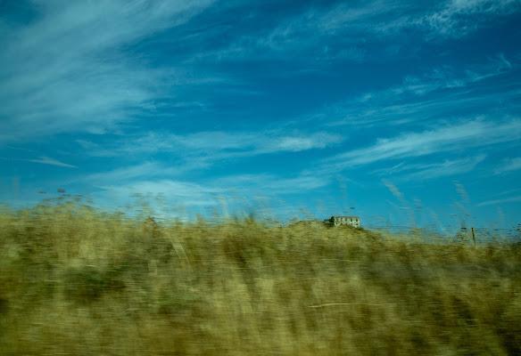 Back home di lorenzo_ciuni