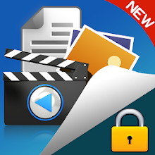 Photo Video & Application Locker Download on Windows