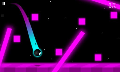 Dash till Puff!  screenshots EasyGameCheats.pro 1