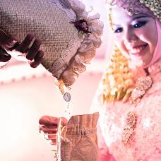 Wedding photographer Pranata Sulistyawan (pranatasulistya). Photo of 03.06.2015