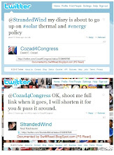 Photo: http://progressivepst.com represents national candidates. it was co-founded by NR, who also created http://twitter.com/StrandedWind/legumesofmassdestruction  and @WingNutWatch (now deleted)