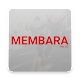 Download Membara For PC Windows and Mac