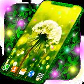 Live Wallpaper for Samsung: Spring Wallpaper Theme APK download