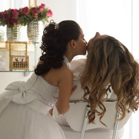 Wedding photographer Miguel Machado (miguelmachado). Photo of 27.05.2016
