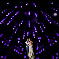 Hochzeitsfotograf David Hofman (hofmanfotografia). Foto vom 20.08.2018