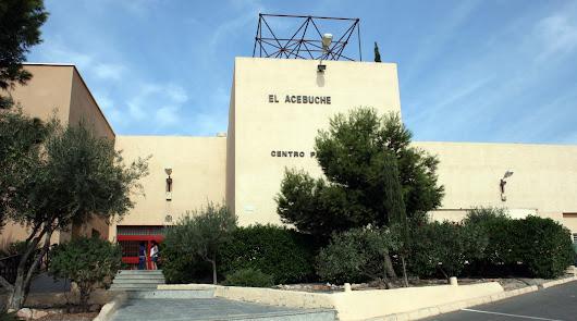 Acercan a Euskadi desde Almería a dos etarras