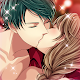 Love Tangle - otome game/dating sim #shall we date icon