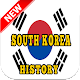Download History of South Korea For PC Windows and Mac