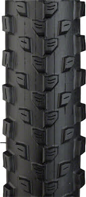 CST Patrol Tire 29 x 2.25 Single Compound, 27tpi, Steel Bead, Black alternate image 0