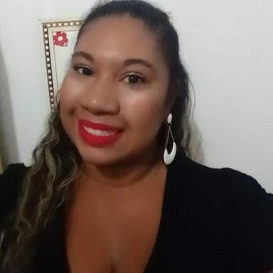 Luciana Teixeira da Costa