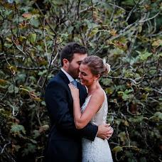Wedding photographer Atanes Taveira (atanestaveira). Photo of 11.06.2018