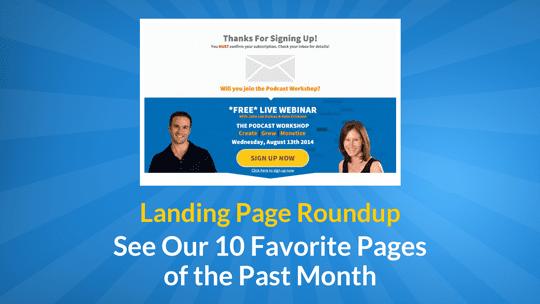 540x304-landing-page-roundup