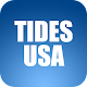 Download Tide Times USA For PC Windows and Mac