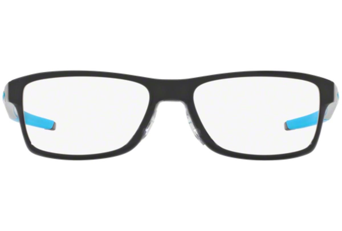 507c125877 Buy Oakley Frame Chamfer Mnp OX8089 C54 808902 Frames