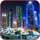 HD Dubai Wallpapers ★★★★★
