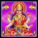 Maa Lakshmi Bhajans, Aarti, Wallpaper 2020 icon