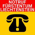 Notruf FL
