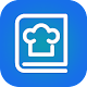 Download 101 Cookbook Healthy Recipes For PC Windows and Mac
