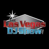 Las Vegas DJ Show