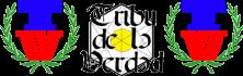 Logo Oficial de la TRIBU DE LA VERDAD