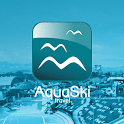 AquaSki Travel